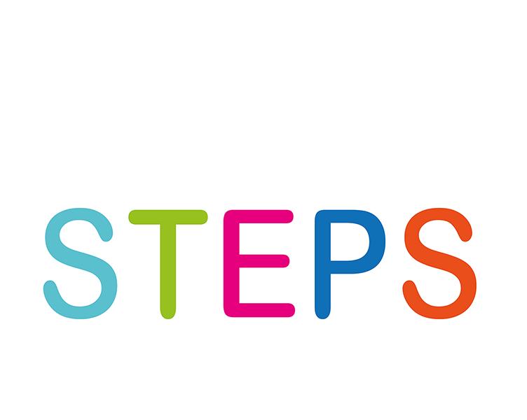 Learning Steps